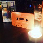 nick-vivid-watch-it-fly-cassette